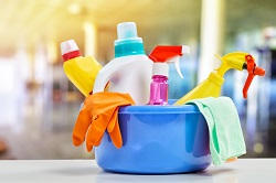 Professional End of Tenancy Cleaning Company in SW7